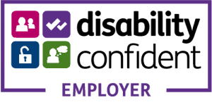 Disability_Confident_employer_small