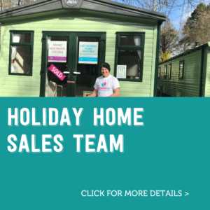 Holiday Home Sales Consultants & Managers Job Vacancies at Verdant Leisure