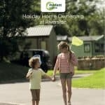holiday home ownership at Riverside